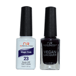 Trio 23 Magic Trick Gel & Lacquer