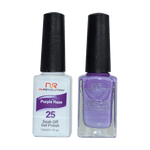 Trio 25 Purple Haze Gel & Lacquer