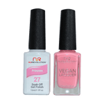Trio 27 Princess Gel & Lacquer