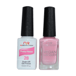 Trio 28 Pretty Please Gel & Lacquer