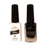 Trio 02 Blackout Gel & Lacquer