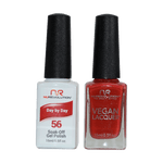 Trio 56 Day By Day Gel & Lacquer