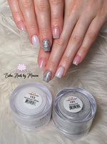 Trio 191 Diamond Dip/Acrylic Powder