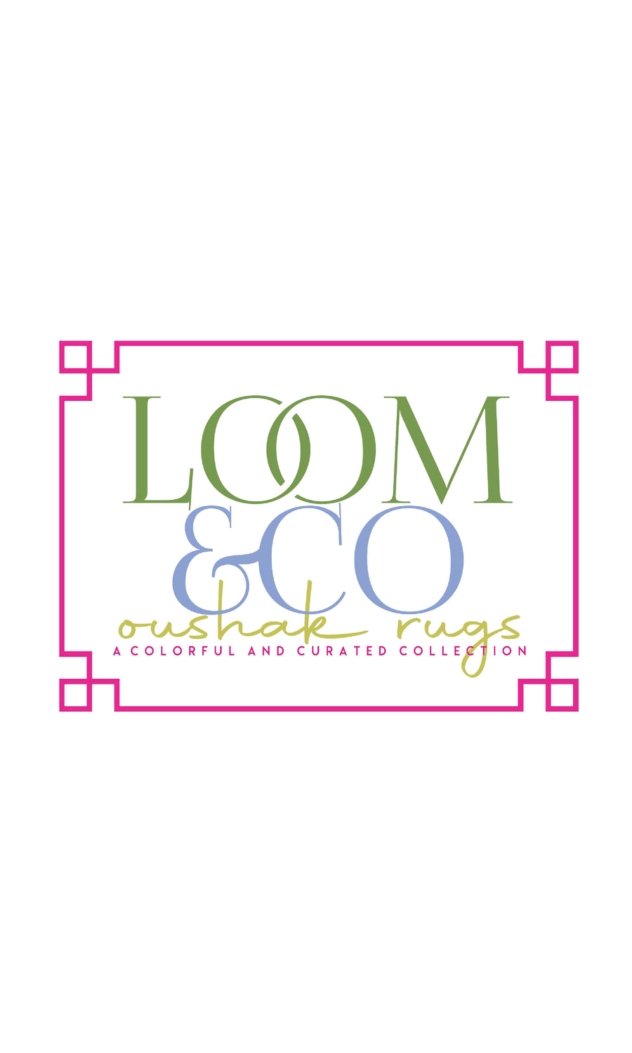 loom and co gift card