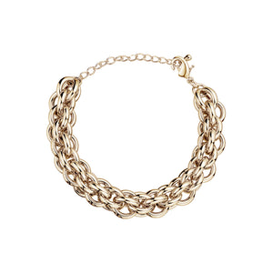 SUPER STATEMENT BRACELET - limlim official