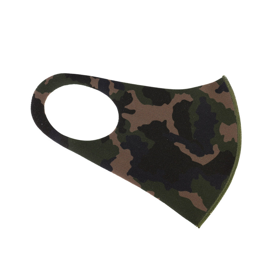 Camouflage army - limlim official