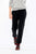 WENDY pantalon jogging noir