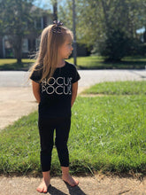 Load image into Gallery viewer, HOCUS POCUS Kid's + Toddler Tees