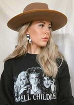 I Smell Children, Hocus Pocus - Sweatshirts