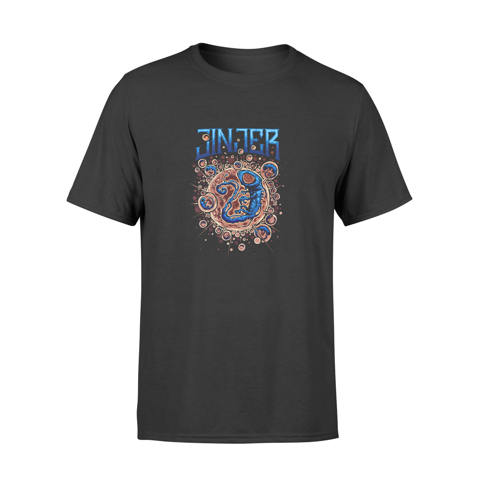 Friends Gift Idea Jinjer - Standard T-shirt