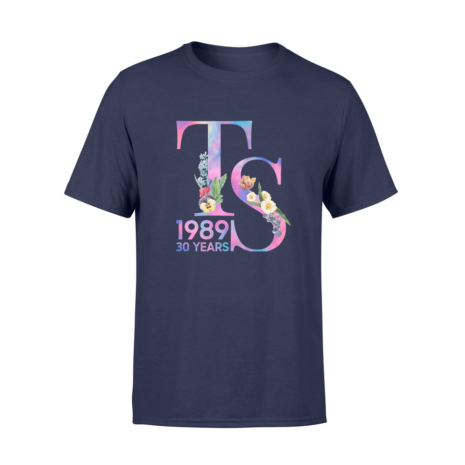 Birthday Gift Idea TS 1989 - Premium T-shirt