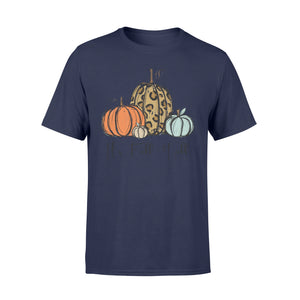 Halloween Gift Idea It's Fall Y'all Costume - Standard T-shirt