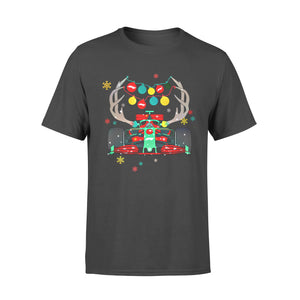 Christmas gift idea Sweatshrit - Standard T-shirt