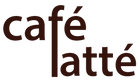 Cafe Latte Clothing AUS