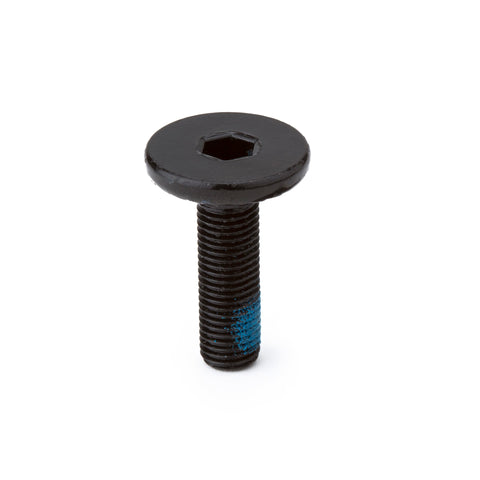 Crank Spindle Bolt