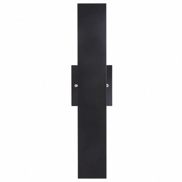 EVO WALL MOUNT DARK 100-230V