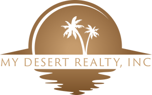 My Desert Realty, Inc.
