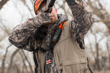 Load image into Gallery viewer, best shotgun sling for bird hunting slip on universal fit
