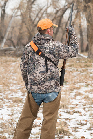 best bird hunting vest