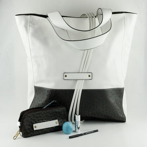 Shopper Bag - Shopperholic