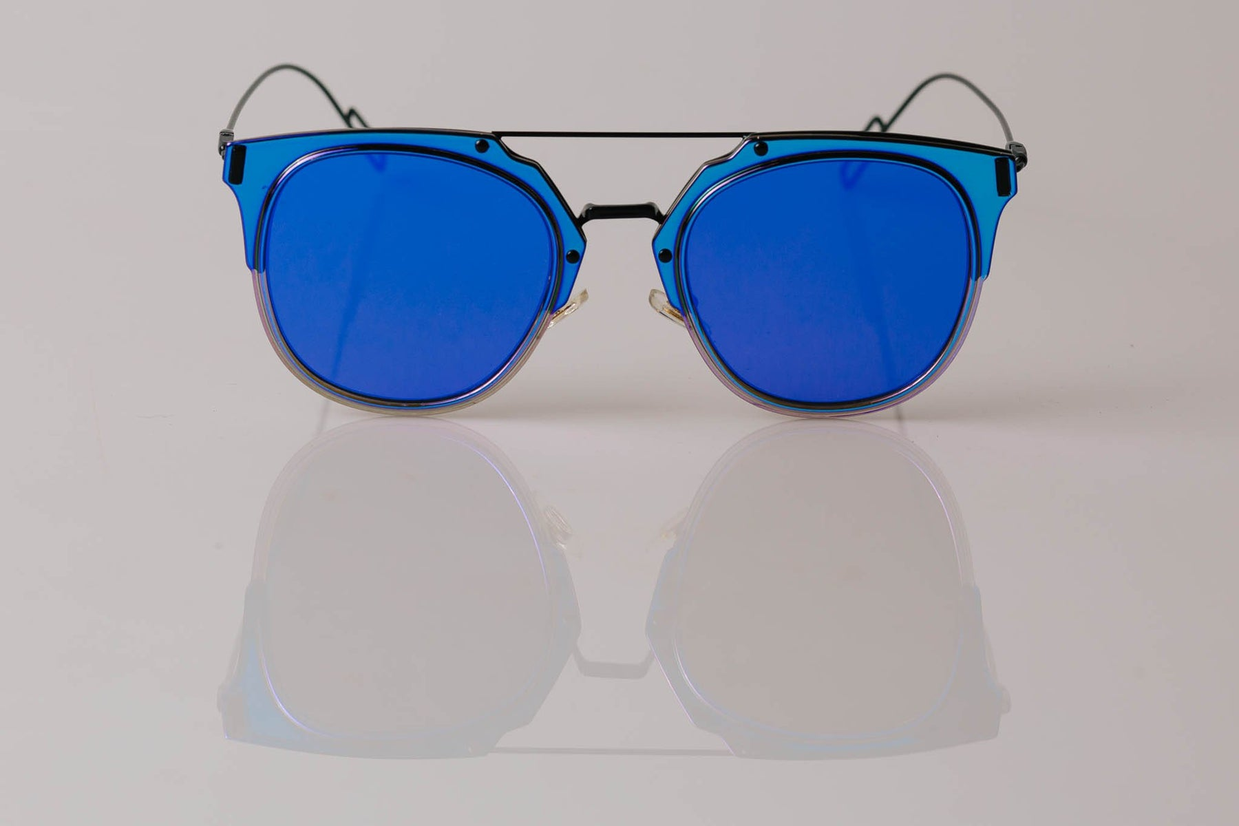 Load image into Gallery viewer, Noah - Sunnies