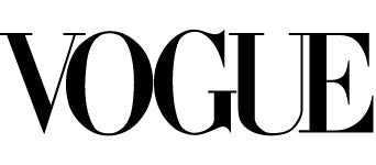 The Vogue Article