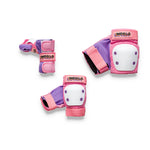 Youth Impala Protective Set - Pink