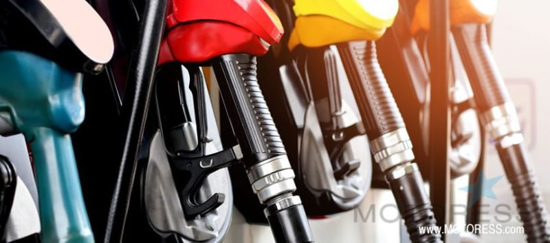 Choosing the Right Fuel for Your Motorcycle