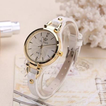 Fashion Top Casual Quartz Watch