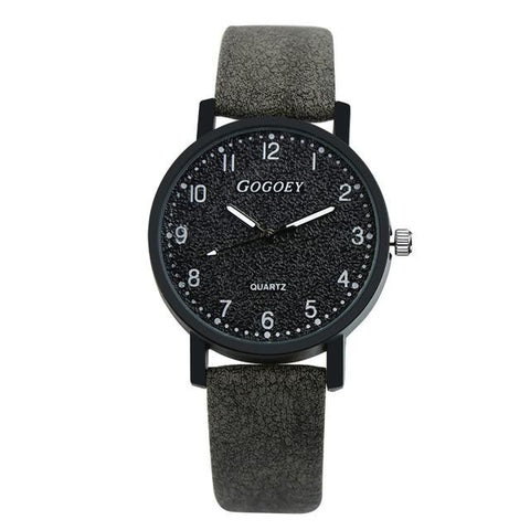 Gogoey Ladies Watches