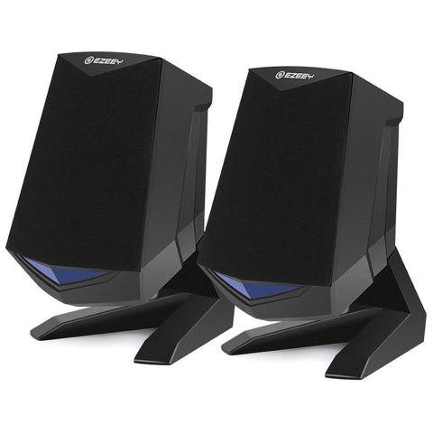 Super_Bass_Gaming_Speakers
