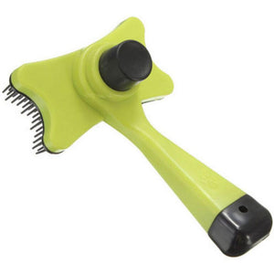 Brand New Hair Grooming Slicker