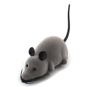 Hot Selling Wireless RC Mice Toy