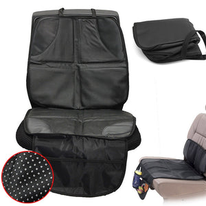 PVC Anti-Slip Car Seat