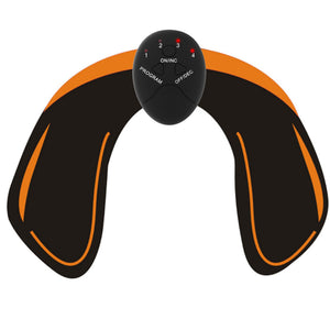 ABS Fitness Muscle Stimulator