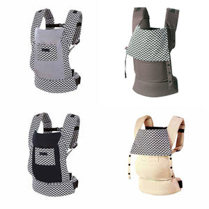 Portable Baby Carrier for Mom