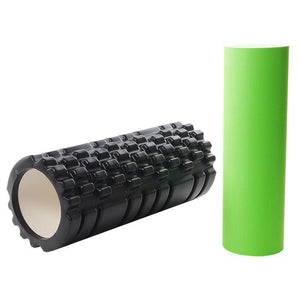 Foam Roller Set  for Fitness