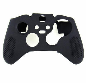 Soft & Lightweight Silicone Xbox Controller