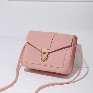 Cross-Body Bag for Women