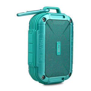 IP56 Dust Proof Water Proof Speaker