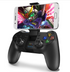 T1 Bluetooth Android Controller