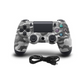 Wireless Bluetooth Gamepad 2020