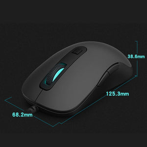 Programmable Gaming Mouse 2020