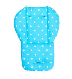 Baby Stroller Cushion for Car