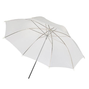 Best-Quality Photography Umbrella