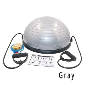 High Quality Yoga Exercise Ball