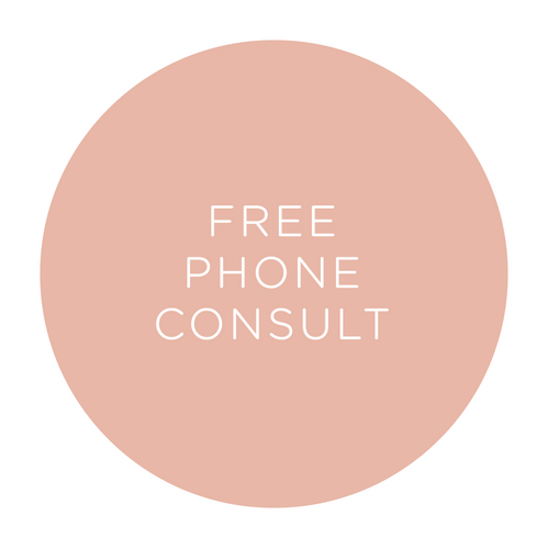FREE 15 minute business phone consultation