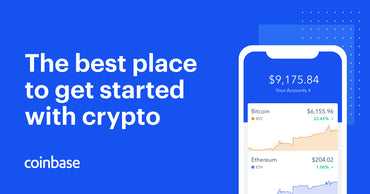 Coinbase   ( You will be redirected to Coinbase ) Open a cryptocurrency account.  Purchase & Accept Bitcoin