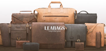 Lea Bags   ( You will be redirected to Lea Bags Europe ) Great Products, Great Prices!