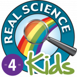 Real Science for Kids